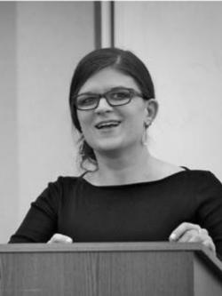 Maia Goodman